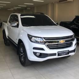Chevrolet S10 2.8 Ltz 4x4 Diesel 2020