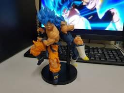 Estátuas Dragon Ball Super