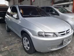 04- CELTA 2002
