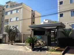 Apartamento 2 dormitórios Spazio Saragoza