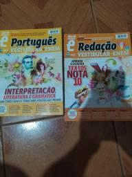 Revista guia do estudante