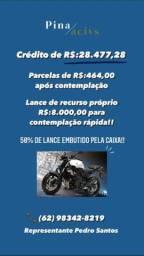 Carros,motos