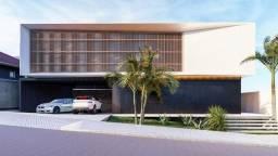 Sobrando 4 suites condomínio Anaville