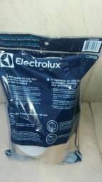 Sacos Aspiradores de pó Electrolux