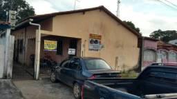 Loco kitnet em Castanhal bairro nova olinda 300 reais mensais