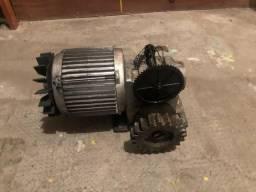 Motor para portão de correr