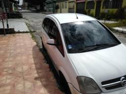 Venda ou trocar por carro já financiado - 2008