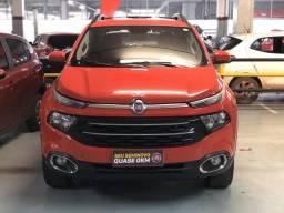 Fiat Toro Freedom 2.4 2018 ( SEMINOVO ) - 2018