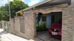 Vendo ou repasso uma Linda Casa em Igarassu, com 2 quartos - Rota do Complexo Jeep/Fiat