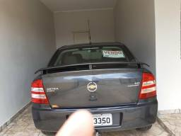 Vendo Astra 2009 em ótimo estado valor 22 mil, - 2009