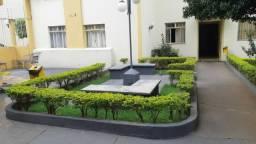 Apartamento 2 Quartos Setor dos Afonsos - Proximo ao Buriti e Store
