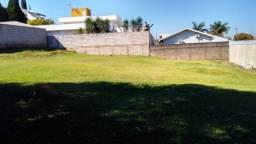 Vende-se Lote (Terreno) no Condomínio Portal do Lago em Valinhos/SP