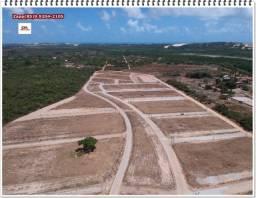 Loteamento Parque Ageu Galdino- Pronto para construir!!!@