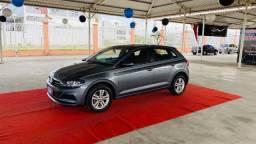 VW- Polo 1.6 Msi Único Dono Apenas 34.000 Km Impecável