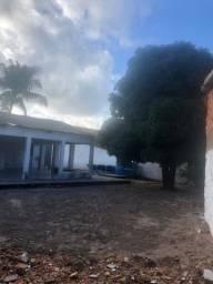 Casa na Barra de Santo Antônio OPORTUNIDADE
