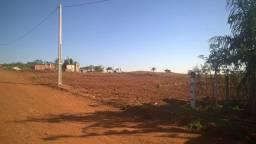 Chácaras em caturaí 25 km de Goiânia