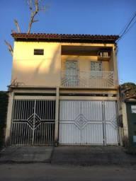 Aluga Apartamento Bairro Vivendas Costa Azul