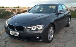 BMW 320i 2018 5 MIL KM RODADOS