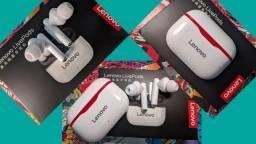 Fones Lenovo live air pods