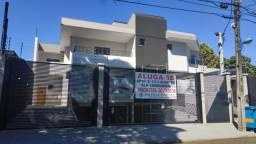 Alugo sem taxa de condomínio - Do lado do shopping Mandacaru