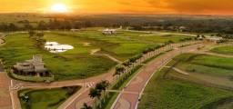 Quinta do Golfe Jardins - Casas com Condições Especiais!