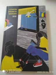 Agenda literária africana