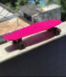 Skate penny board