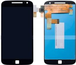 Display Tela LCD Touch Frontal Moto G4 Plus com Garantia