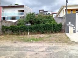 Vendo Terreno em Vila União, 160 metros
