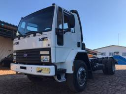 Ford Cargo 1415 4x2
