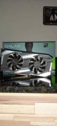 1060 6GB OC + I5 7400 + 8GB RAM 2133Hz + H110M