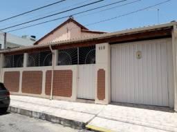 Casa Padrão Nova Guará