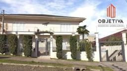 Título do anúncio: São Leopoldo - Apartamento Padrão - Cristo Rei