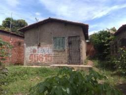 Casa no bairro João Paulo II - Zona Sul
