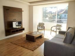 Apartamento à venda, 184 m² por R$ 1.641.000,00 - Piratini - Gramado/RS