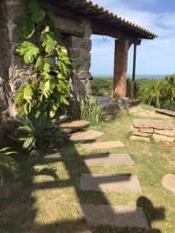 Casa de Praia Setiba Guarapari