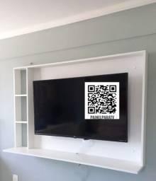 Título do anúncio: Promoção painel para tv até 43 com entrega e instalação gratis deixamos sua tv no painel