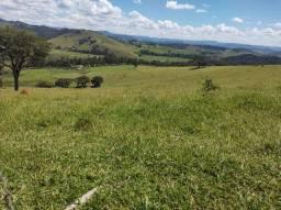 Sitio de 43 hectares no sul de minas
