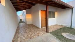 Título do anúncio: Casa com 3 quartos em Lagoa Santa