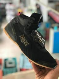 Yasmin calçados