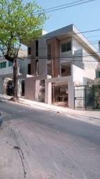 Título do anúncio: Casa à venda com 3 dormitórios em Santa rosa, Belo horizonte cod:502