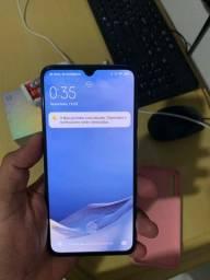Xiaomi Mi9 / 1.000 / Negocio com iPhone
