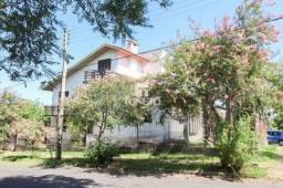 Casa 4 dormitórios à venda Patronato Santa Maria/RS