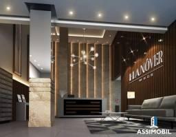 Título do anúncio: Apartamento c/ 103 m², 3 quartos, suíte, 2 banheiros no Pedra Branca - Palhoça - SC