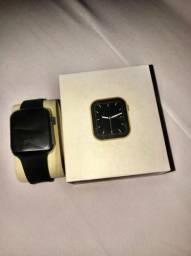 Relógio smart. W26