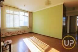 Título do anúncio: Apartamento em Carlos Prates - Belo Horizonte