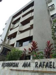 Título do anúncio: Residencial Ana Rafaela