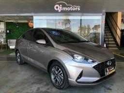 Título do anúncio: * Hyundai HB20S Evolution Tgdi Aut. 1.0 2020 - Aceito Troca