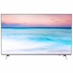 Tv 58 Pole Philips 4k
