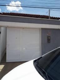 Alugo excelente CASA no bairro São Benedito - Timon/MA